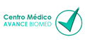 Avance Biomed.  en Madrid