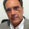 Dr. Pedro Barrios Sánchez 4 Comparte tu opinión ... - cd550185de9f1f0376d2c4b86d34886c
