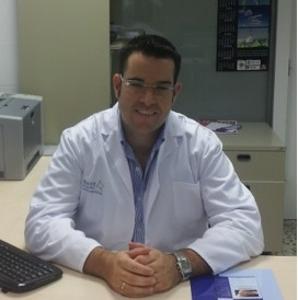 Dr jorge alonso su rez dermat logo en c rtama - Caser seguros malaga ...