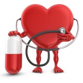 alimentos que aumentan el acido urico en sangre que no comer teniendo acido urico alimentos recomendados para bajar el acido urico