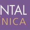Dental Abtao. Dentistas en Madrid