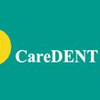 Clínicas Dentales Caredent. Dentistas en Madrid