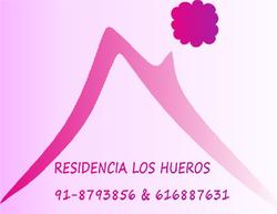 Residencia de mayores los hueros villalbilla - Los hueros villalbilla ...