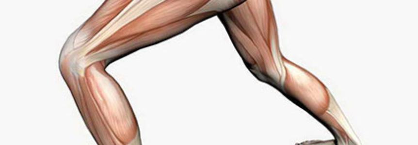Cuidado 10 aliviar dolor lumbar Errores