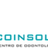 Clinica Dental Coinsol. Dentistas en Sevilla