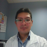 Dr. David Minchola Guardia