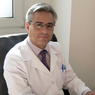 Dr. Marcelo Quiroga