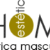 Hom Estétic. Esteticistas en Madrid