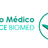 Avance Biomed. Esteticistas en Madrid
