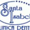 Clínica Dental Santa Isabel. Dentistas en Madrid