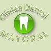 Clínica Dental Mayoral. Dentistas en Valencia